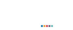 logo-kozea-group-blanc